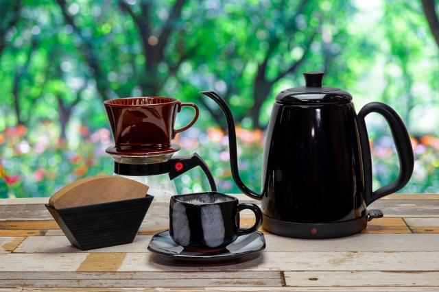 シーコーヒーの販売店と実店舗情報!最安値はどこか徹底比較!